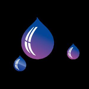 goutte-eau-syndicat-ardeche-2